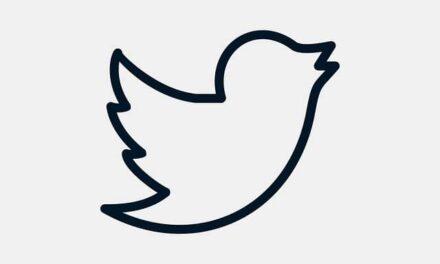 Comment utiliser Twitter pour booster son entreprise ?
