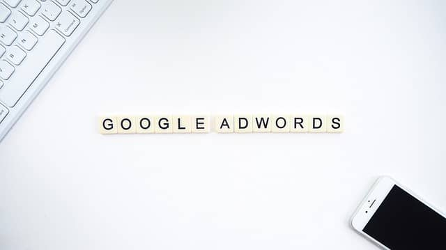 Google Adwords Express, une régie publicitaire simplifiée