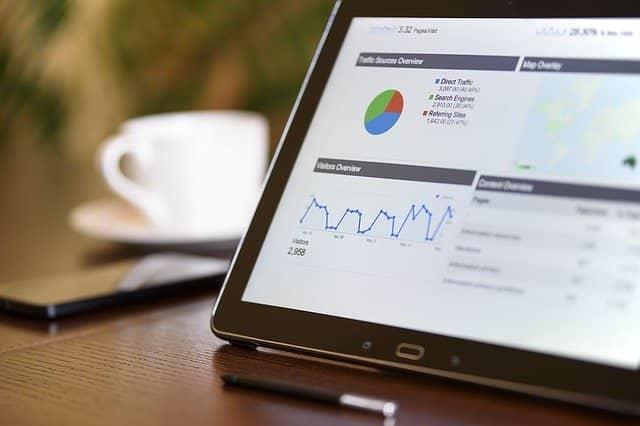 Augmenter votre visibilité est indispensable pour faire fructifier votre business