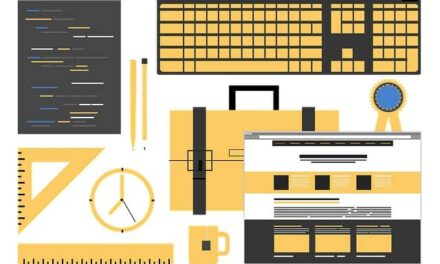Comment rédiger un cahier des charges site web ?