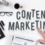 Content marketing, comment écrire pour le web ?