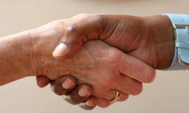 Entrepreneur handicapé : quelles aides pour vous ?