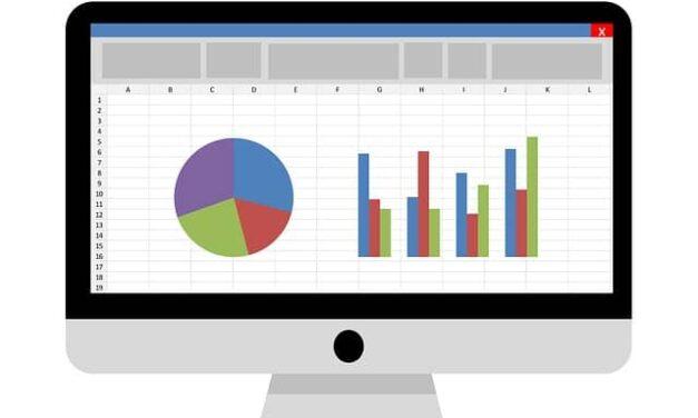 Gérer une liste de mots clés efficaces grâce à Excel