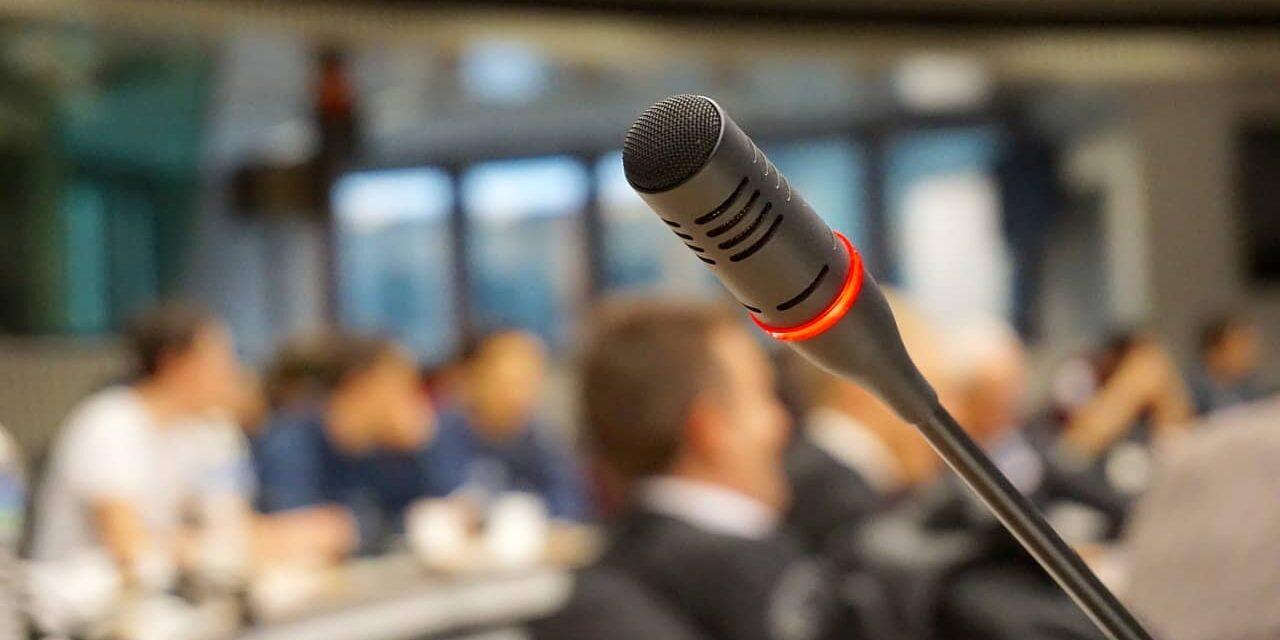 Les meilleurs logiciels et outils pour créer des diaporamas pour des présentations professionnelles