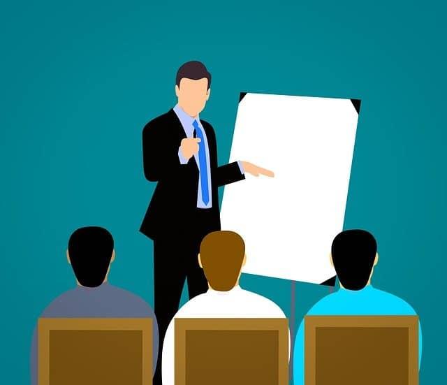 Quelles formations suivre quand on est entrepreneur ?