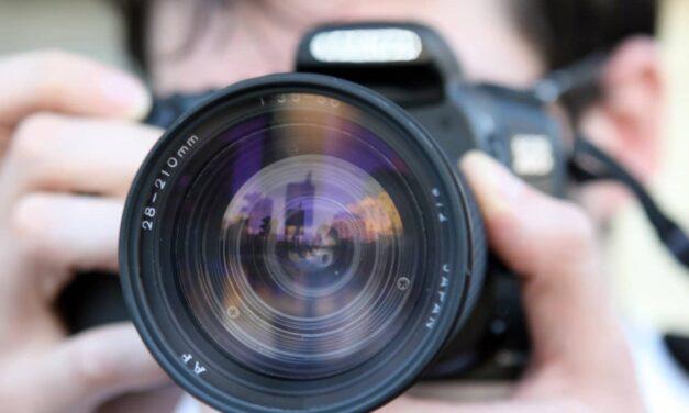 Comment vendre ses photos sur internet ?