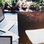 Compte épargne temps : 3 conseils pour le gérer au mieux