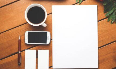 L'importance de l'image de marque d'une entreprise