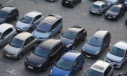Comment accroître la productivité et réduire les coûts liés à votre flotte automobile