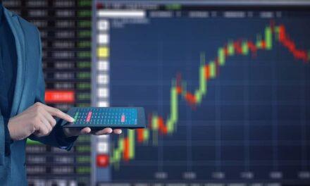 Comment devenir actionnaire ?