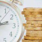 Finance comportementale: une solution pour les investisseurs ?