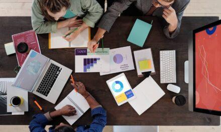 Inbound marketing : définition et explications