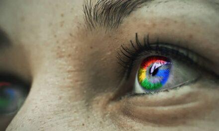 La certification Google: Digital Active