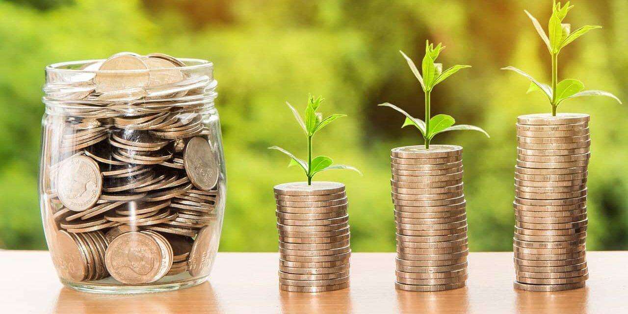 Le comparateur de banque en ligne pour trouver le bon établissement financier