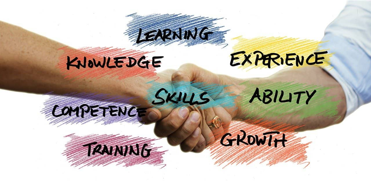Les 10 qualités requises pour réussir dans l'entrepreneuriat