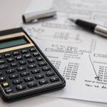 Les métiers de la finance les mieux payés