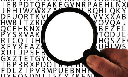 Que signifient les différents acronymes CEO, COO, CMO, CXO, etc ?