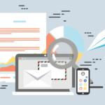 Stratégie de marketing online VS offline