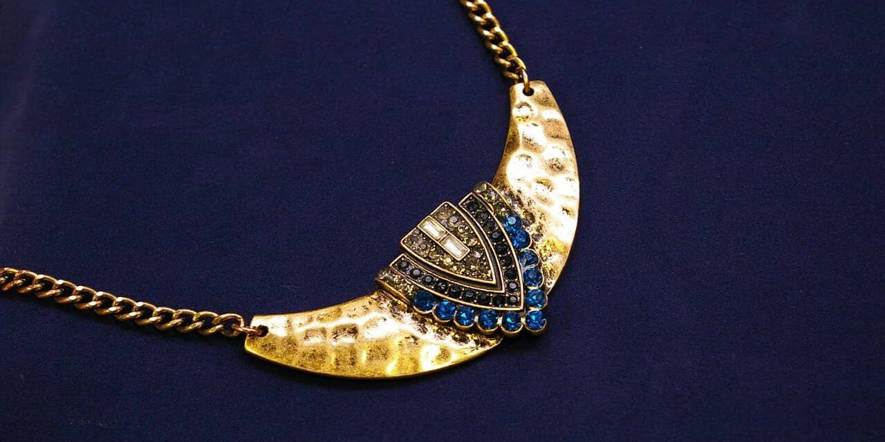 Vente de bijoux en or : où se rendre pour réaliser une telle transaction ?