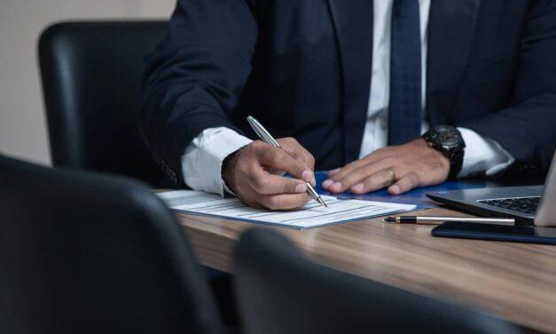 Avocat fiscaliste : un allié indispensable pour les entrepreneurs