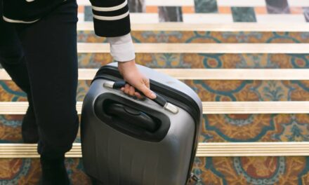 Comment évaluer les dépenses liées à vos déplacements professionnels ?