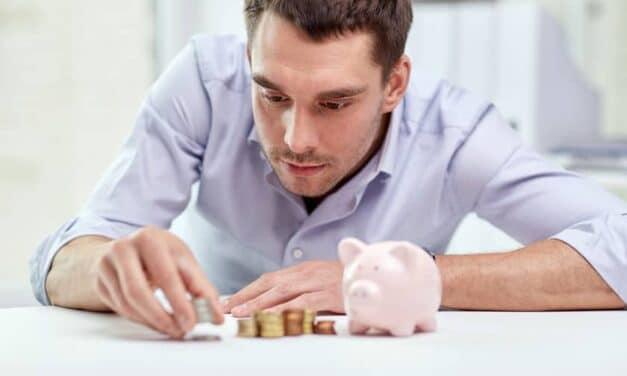 Des conseils intelligents pour bien gérer vos revenus