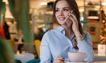 La communication externe en entreprise