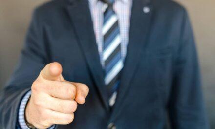 Le DAF: Directeur Administratif et Financier