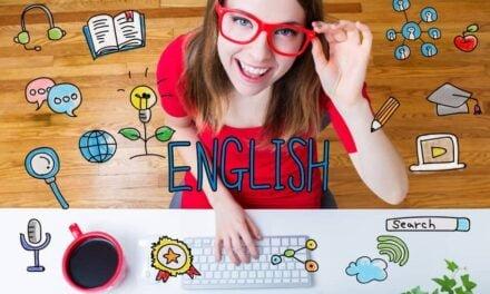 Pourquoi et comment progresser en anglais professionnel?