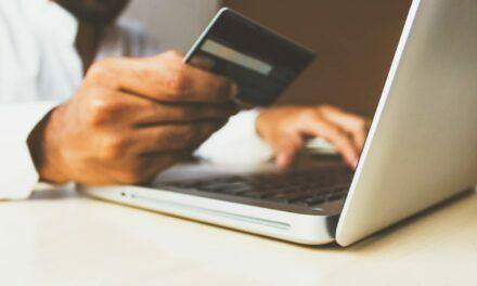 Quels sont les avantages du e-commerce ?