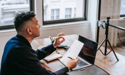 Trouver un mentor pour développer plus vite votre business