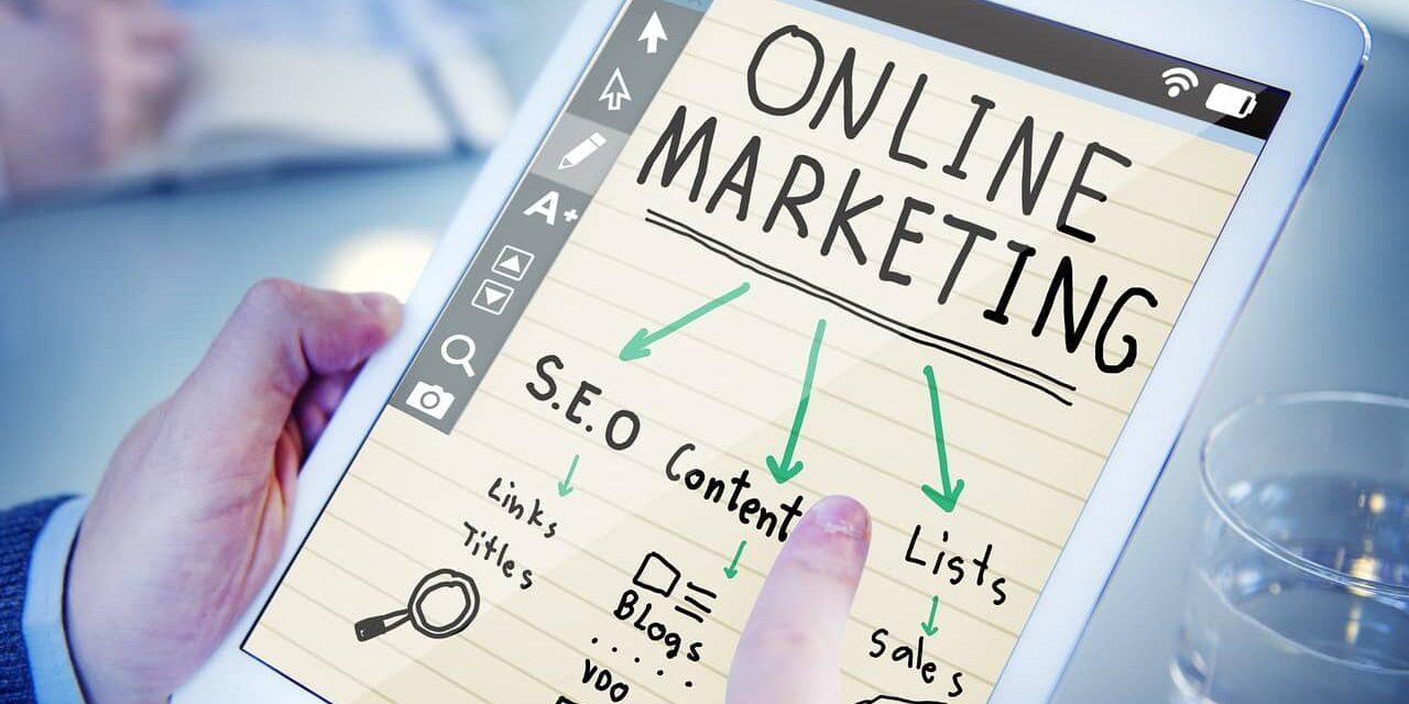 Une agence spécialisée dans l'inbound marketing améliore votre visibilité