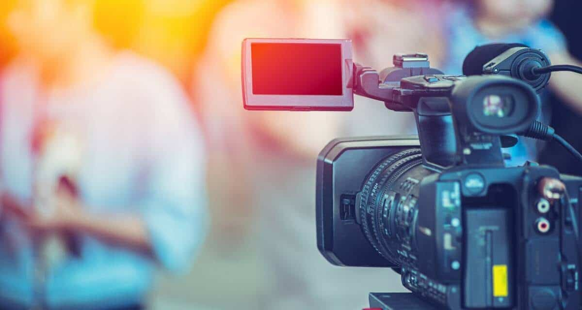 Comment améliorer la qualité de vos contenus audiovisuels ?