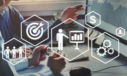 Collectivités : comment optimiser la gestion technique ?