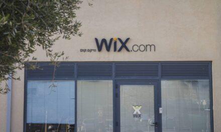 Comment optimiser votre site Wix pour le référencement ?