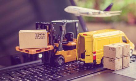 E-commerce : quelles solutions pour une logistique écoresponsable ?
