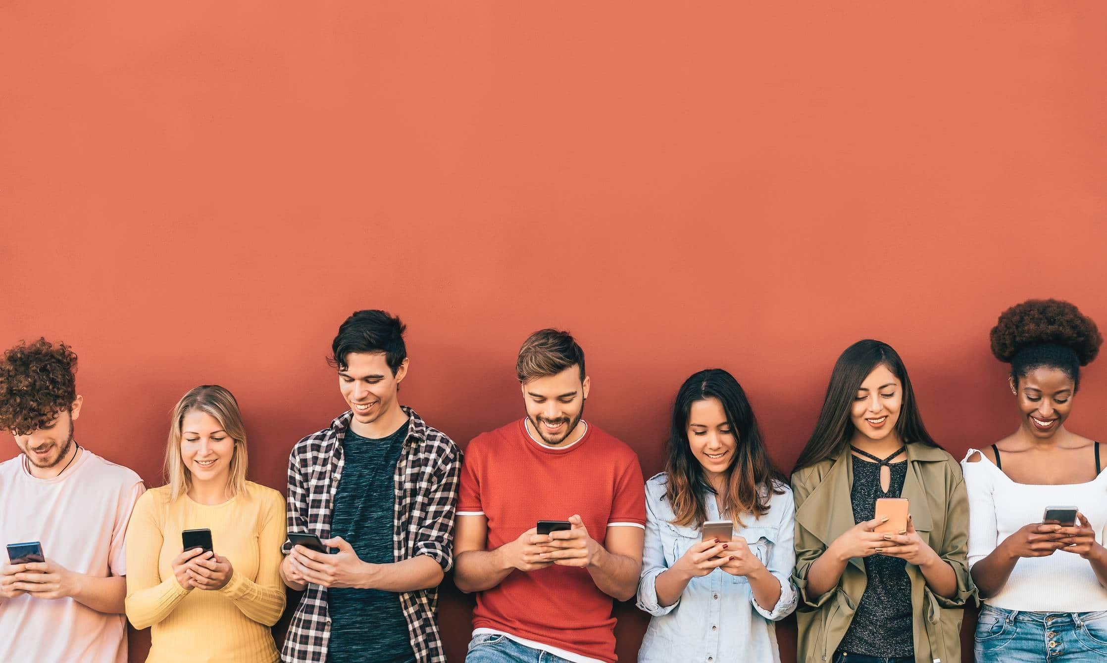 stratégie marketing Pixel Facebook