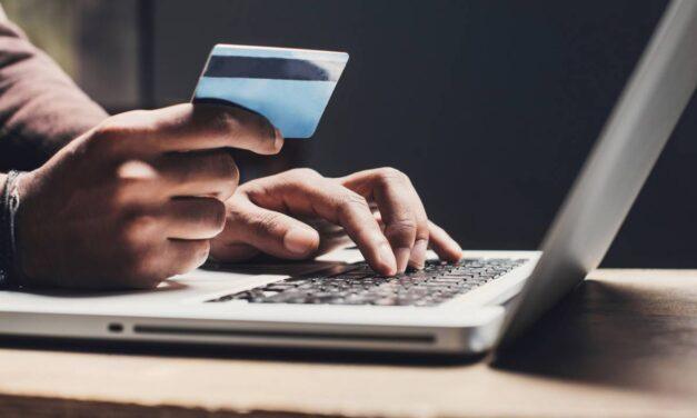 Banque en ligne et banque de détail : quelles différences ?