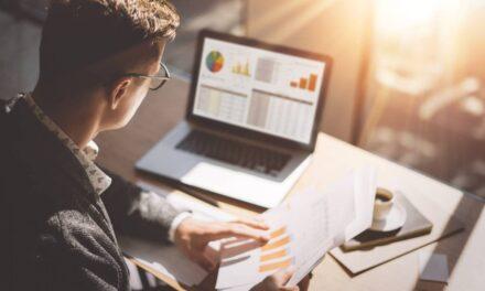 TPE et indépendants : 4 raisons de choisir la comptabilité en ligne