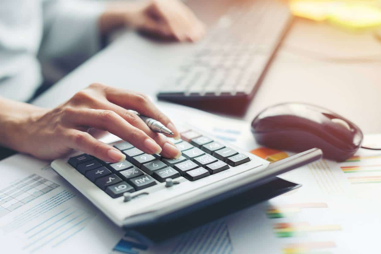comptabilité en ligne TPE indépendants