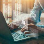 L'impact du marketing numérique pour booster votre business