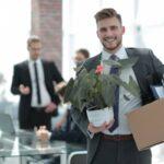 Changement de locaux : 3 conseils pour mieux gérer la transition