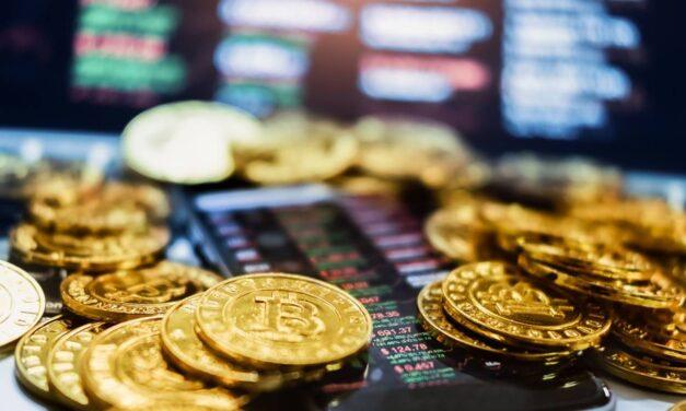 Comment trader le bitcoin de façon sécurisée ?