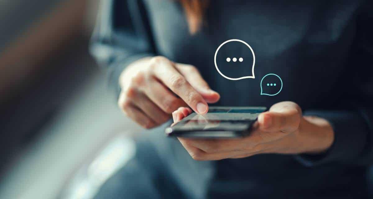 Marketing de réseau : 2 conseils pour réussir !