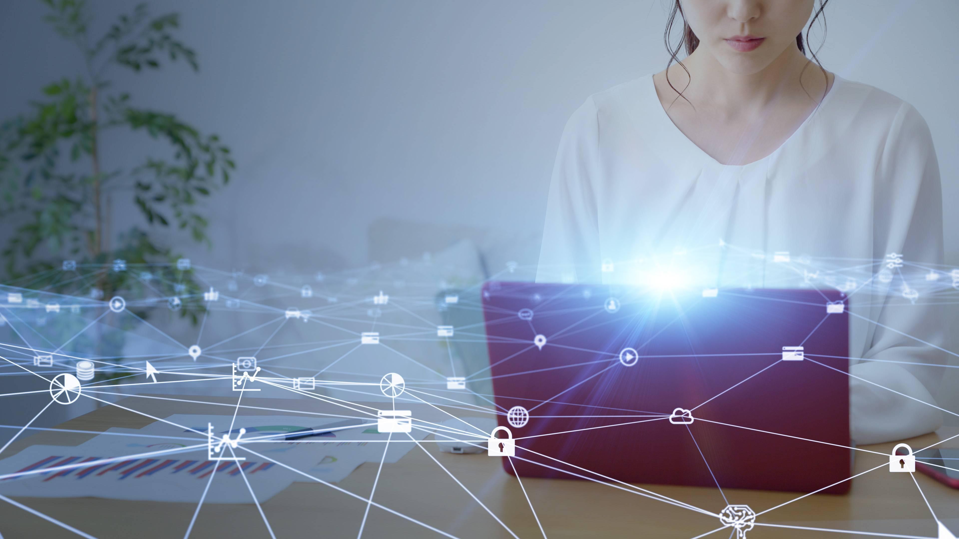 marketing réseau