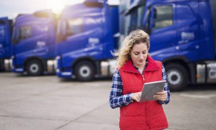 Transport routier : 3 conseils pour optimiser votre budget