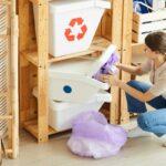 Quelles solutions pour la valorisation des déchets ?