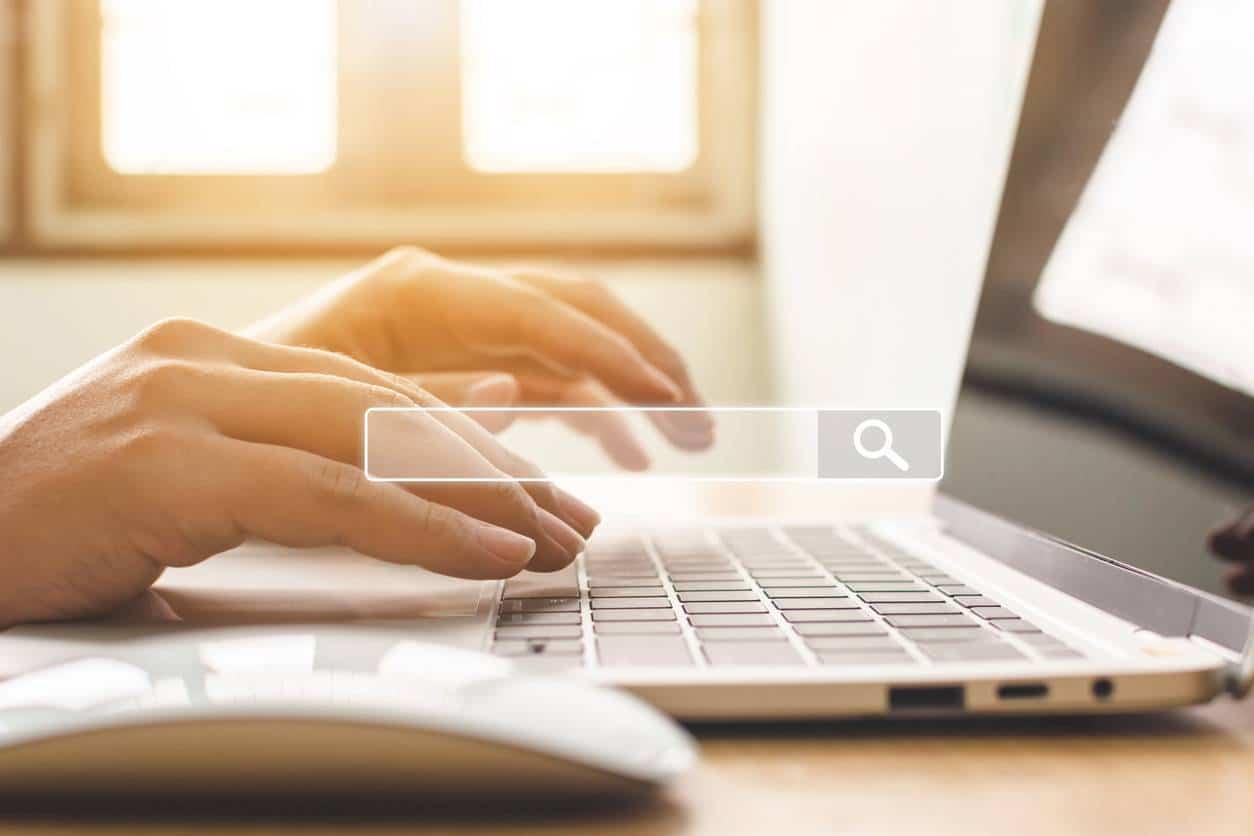 optimisation seo wix ; référencer site wix