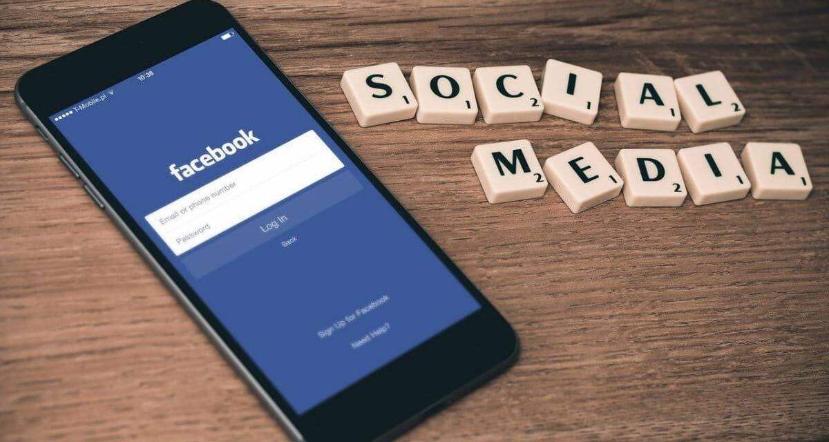 Le pixel de Facebook pour générer du trafic sur votre site