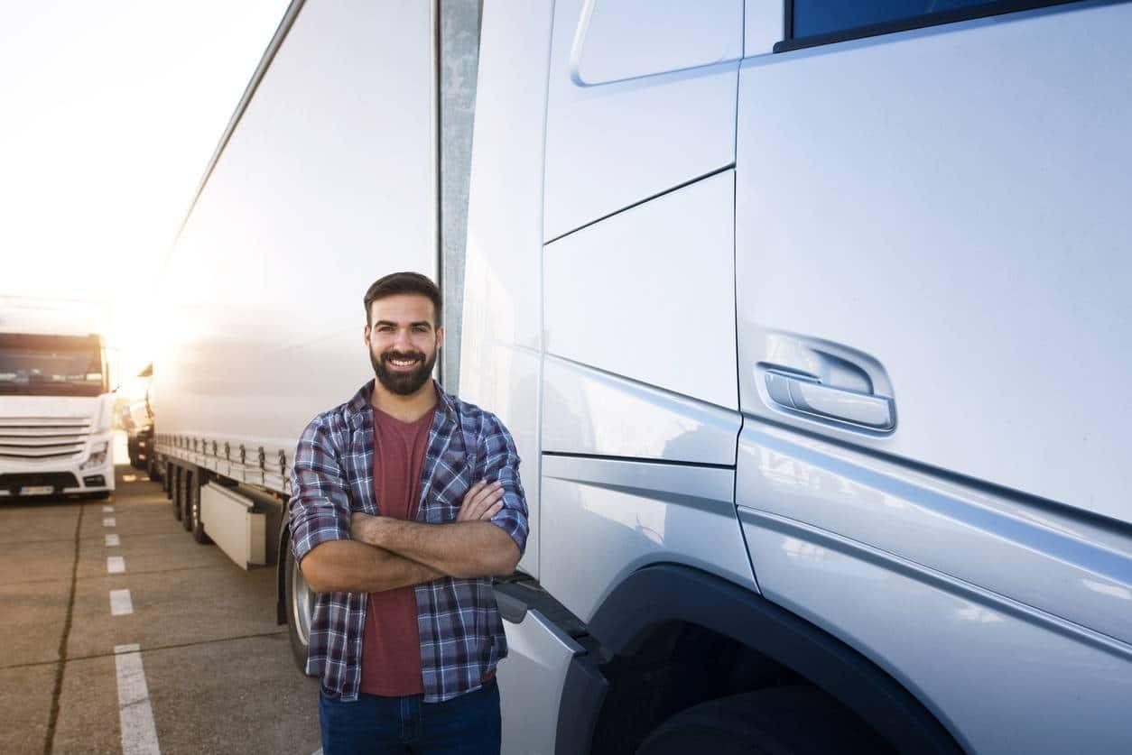 transport routier optimiser son budget